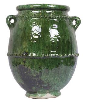 ceramique_024.jpg