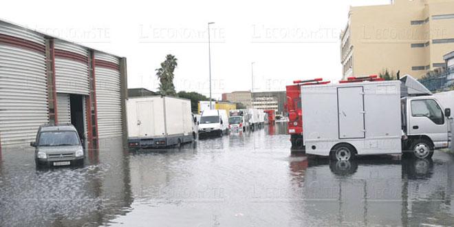changements-climatiques-inondation-080.jpg