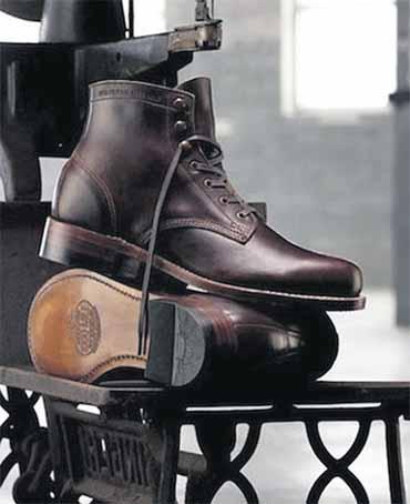 chaussures_068.jpg