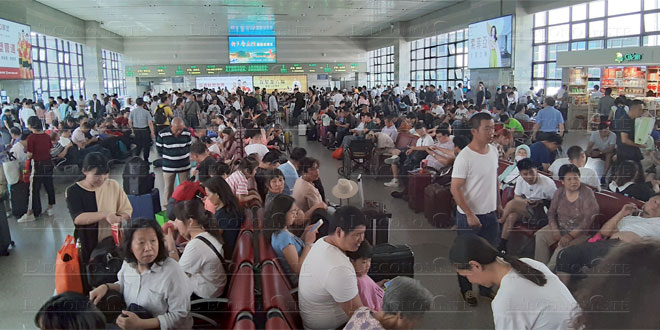 chine-aereport-086.jpg