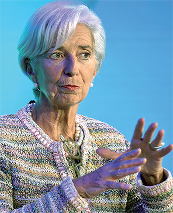 christine_lagarde_5488.jpg