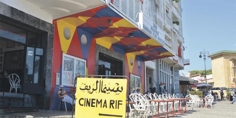 cinema_rif_081.jpg