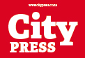 city_press.jpg