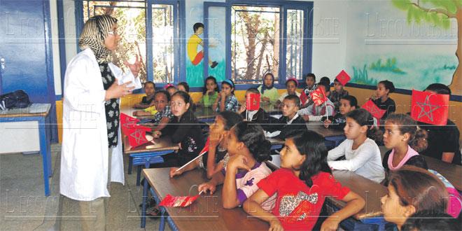 classe-enseignement-031.jpg