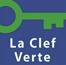 clef_verte_049.jpg