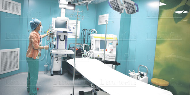 clinique-medecine-086.jpg