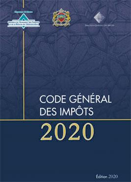 code-general-impot-060.jpg