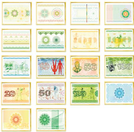 collection_banco_espana_au_mm6_039.jpg