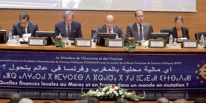 colloque-des-finances-publiques-098.jpg