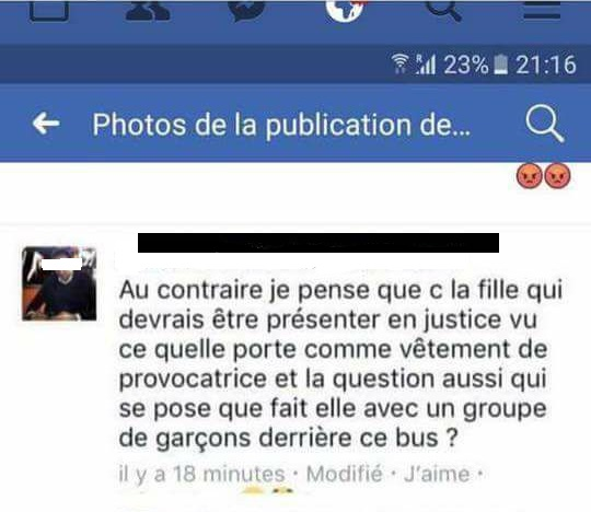 commentaire.jpg