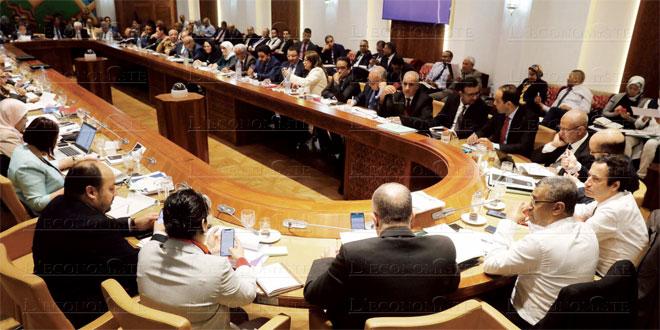 commission-a-la-chambre-des-representants-058.jpg