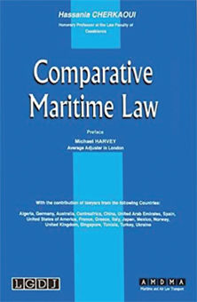 comparative_maritime_law_095.jpg