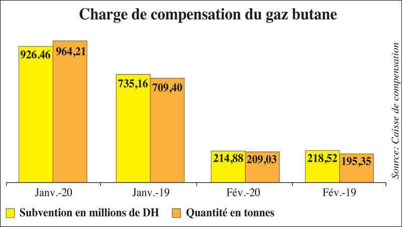 compensation-charges-039.jpg