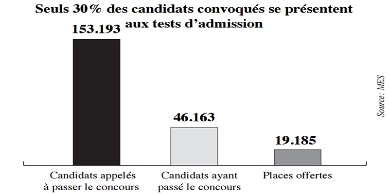 concours_4820.jpg