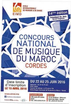 concousr_musique_093.jpg