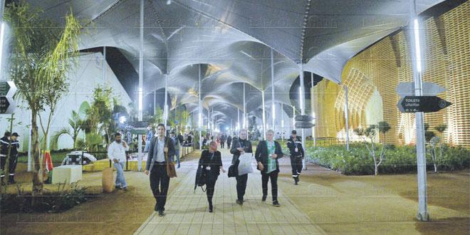 congres-marrakech-092.jpg
