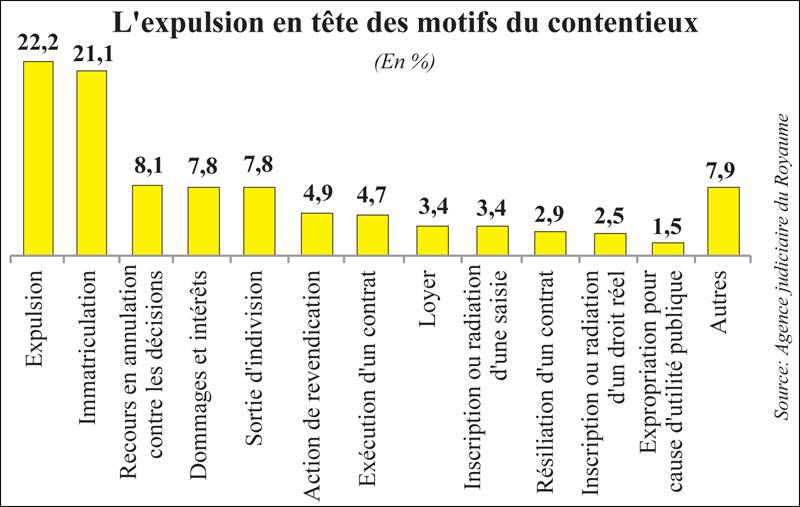 contentieux_etats_064.jpg