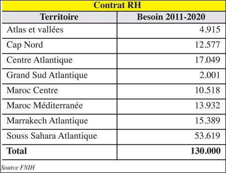 contrat_rh_082.jpg