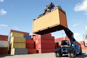 controle-des-importations-015.jpg