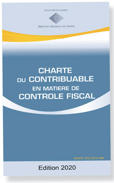 controle-fiscal-039.jpg