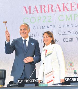 cop22_marrakech_097.jpg