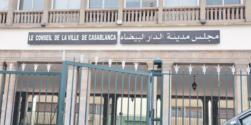 cours_des_compte_casa_conseile_de_la_ville_010.jpg