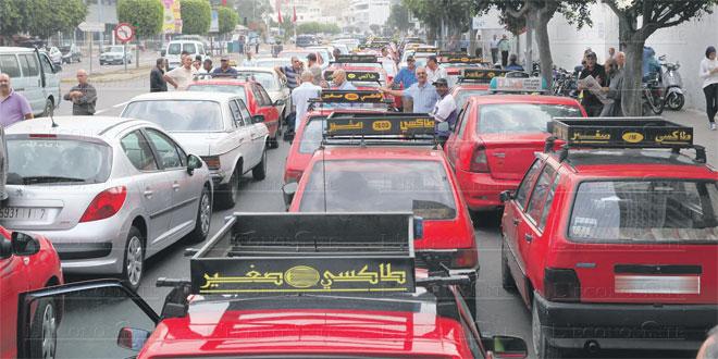 couverture-des-independants-taximen-027.jpg