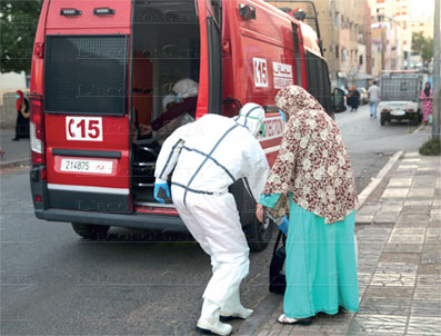 covid-ambulance-025.jpg