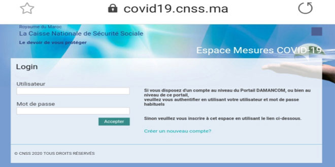 covid-cnss-057.jpg