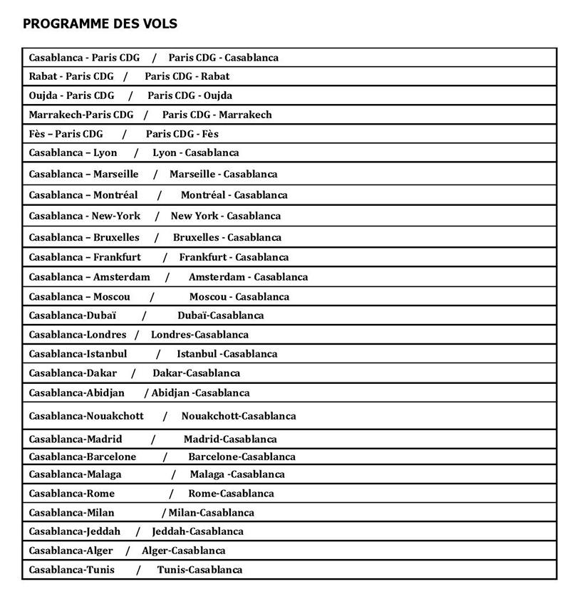 cp_ram_programme_des_vols_exceptionnels_-_vf-page-002.jpg
