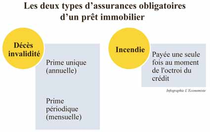 credit_immobilier_031.jpg