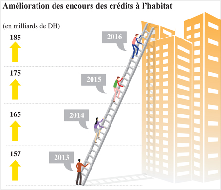 credit_immobilier_044.jpg