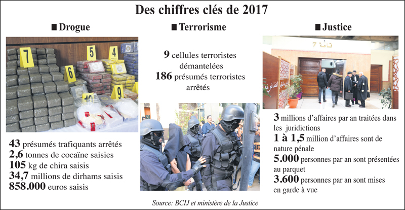 criminalite_chiffres_cles_096.jpg