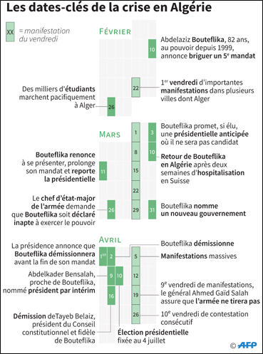 crise_algerie_022.jpg
