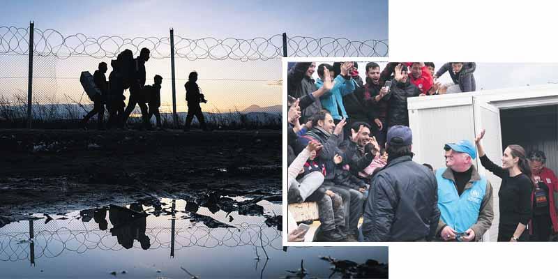 crise_migrants_032.jpg