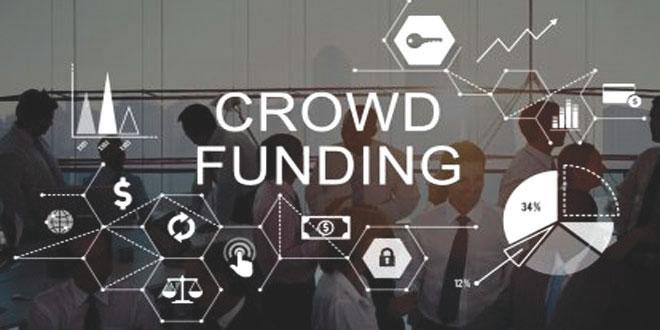 crowdfunding-090.jpg