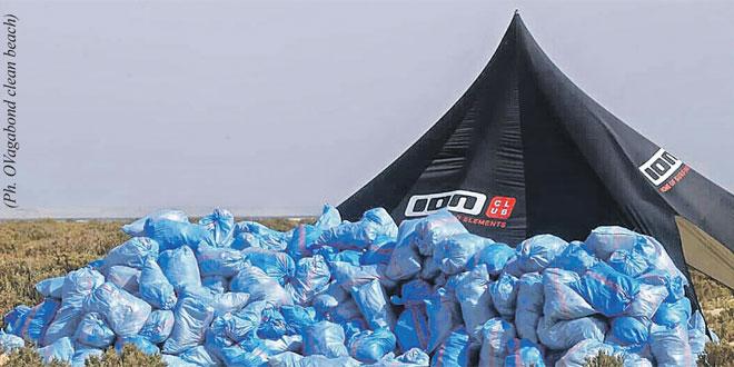 dakhla-dechets-en-plastique-069.jpg