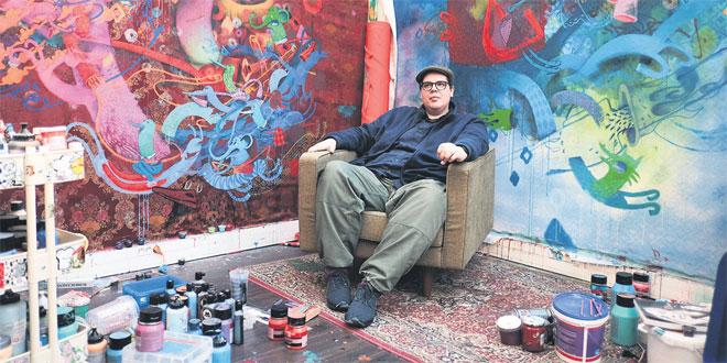 david-bloch-gallery-marrakech-074.jpg