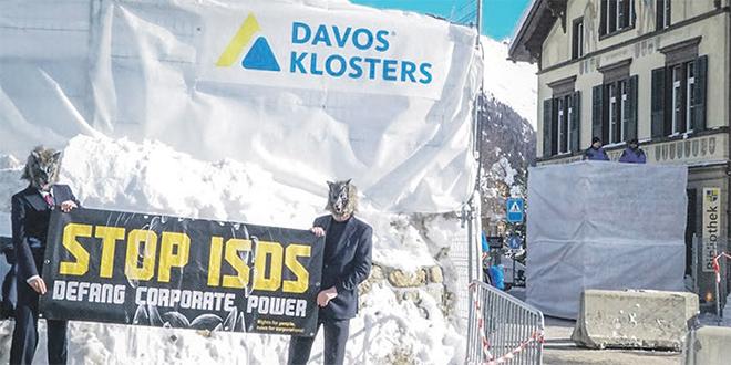 davos_5544.jpg