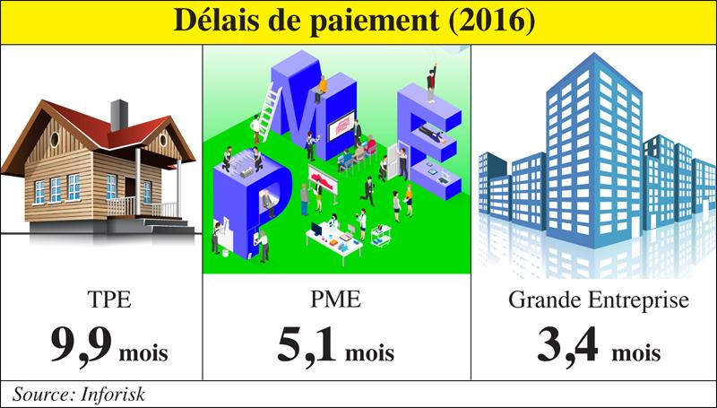delais_de_paiment_061.jpg