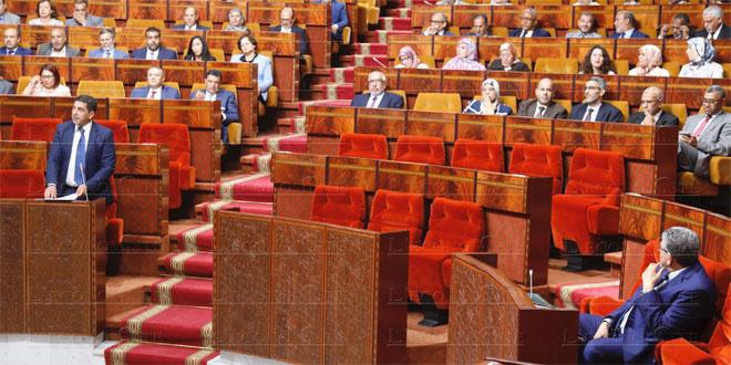 deputes-parlement-053.jpg