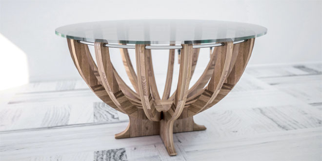 design-table-001.jpg