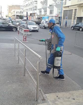 desinfectants-022.jpg