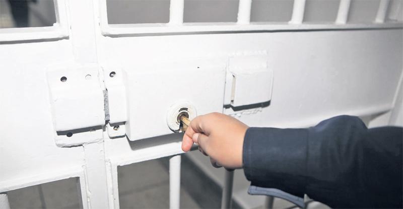 detentions_preventive_060.jpg