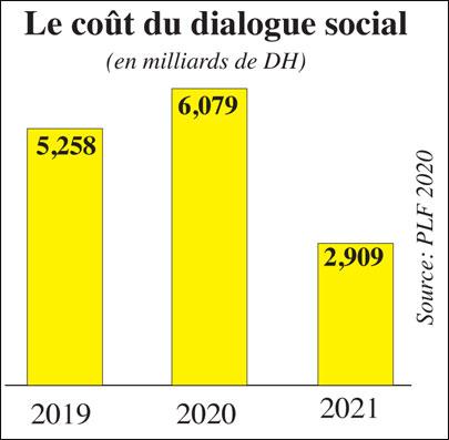 dialogue-social-042.jpg