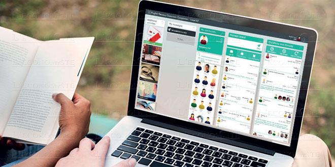 digital-pedagogique-098.jpg