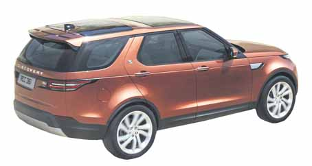 discovery_5_land_rover_070.jpg