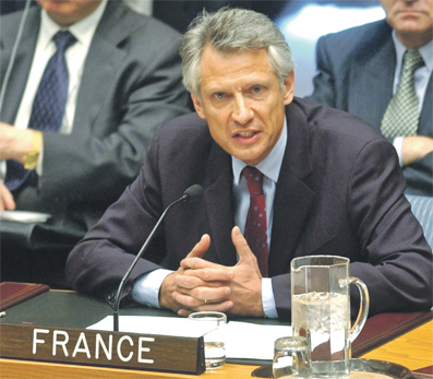 dominique_de_villepin_2_061.jpg