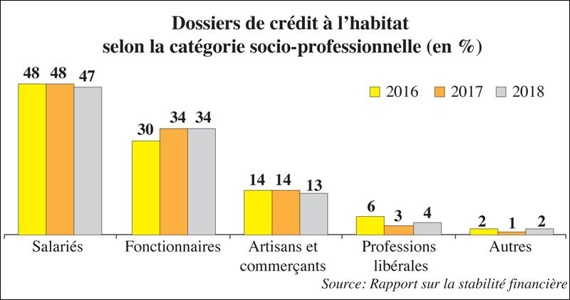 dossiers_credits_083.jpg