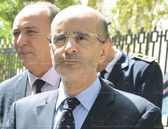 driss_el_azami_el_idrissi_077.jpg